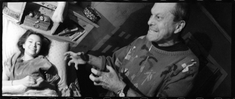 кадр №2834 из фильма Страна приливов