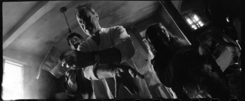 кадр №2837 из фильма Страна приливов