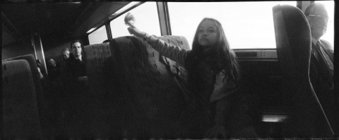 кадр №2841 из фильма Страна приливов