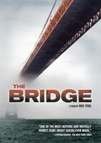плакат фильма постер Мост