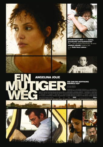 плакат фильма Ее сердце
