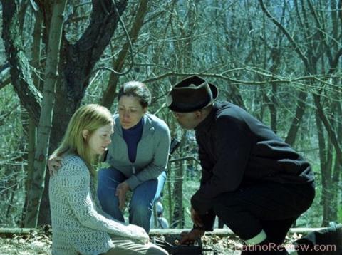 кадр №3008 из фильма Страна свободы