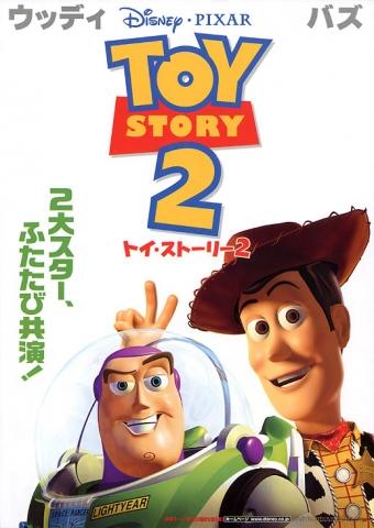 ������ ������ ������� ������� 2
