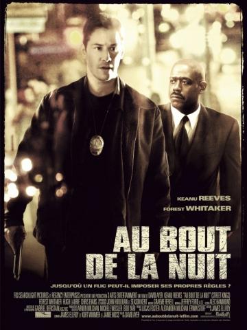 плакат фильма Короли улиц