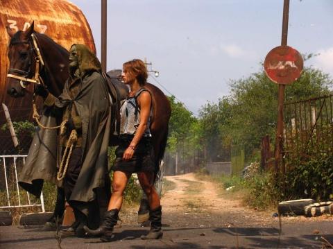 кадр №3132 из фильма Жесть