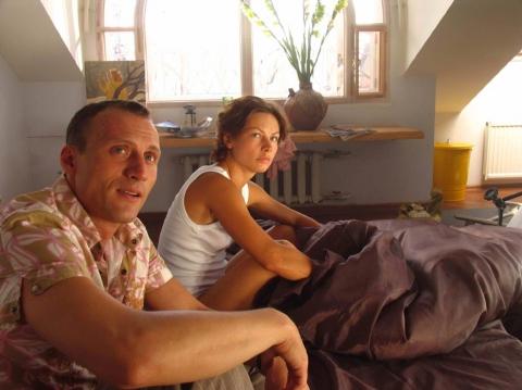 кадр №3134 из фильма Жесть