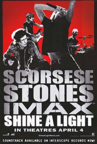������ ������ The Rolling Stones: �� ����� ����