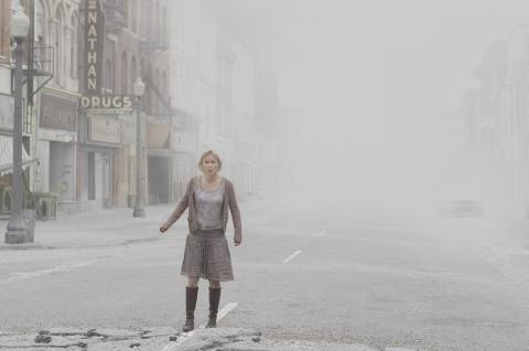 кадр №3184 из фильма Сайлент Хилл