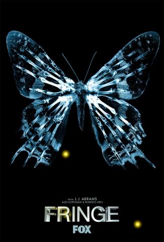 плакат фильма тизер Грань