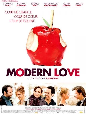 плакат фильма Реальная любовь 2