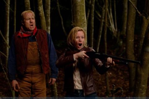 кадр №3260 из фильма Слизень