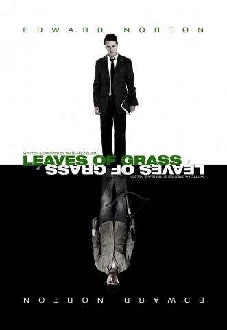 плакат фильма тизер Травка*