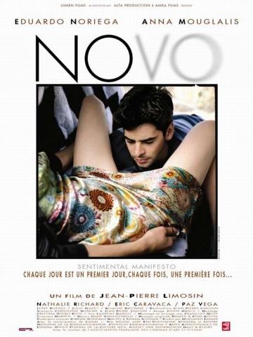 плакат фильма Без памяти