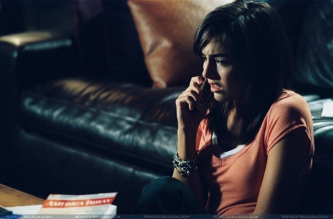 кадр №3371 из фильма Когда звонит незнакомец