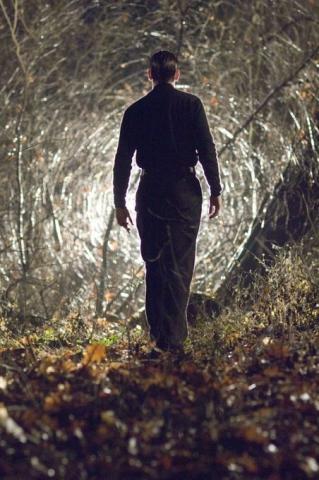 кадр №3540 из фильма Ганнибал: Восхождение