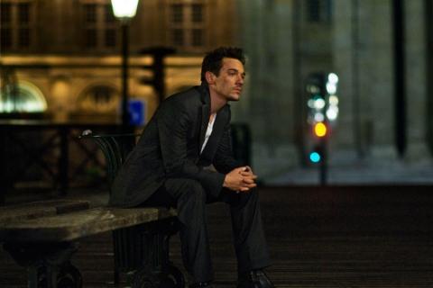 кадр №36503 из фильма Из Парижа с любовью
