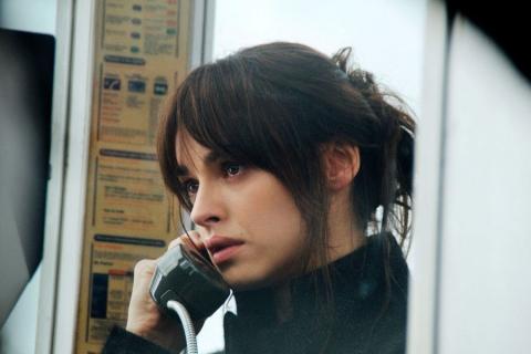 кадр №36505 из фильма Из Парижа с любовью