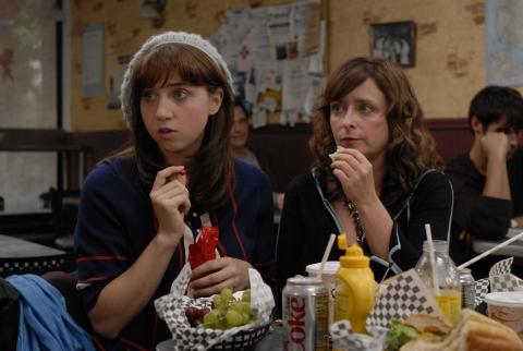 кадр №38116 из фильма Я ненавижу день Святого Валентина