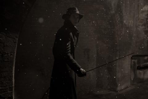 кадр №38152 из фильма Дориан Грей