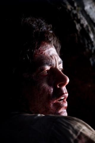 кадр №38168 из фильма Человек-волк