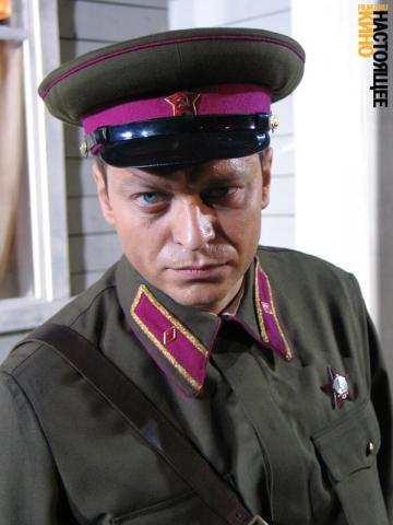 кадр №3859 из фильма Последний бронепоезд