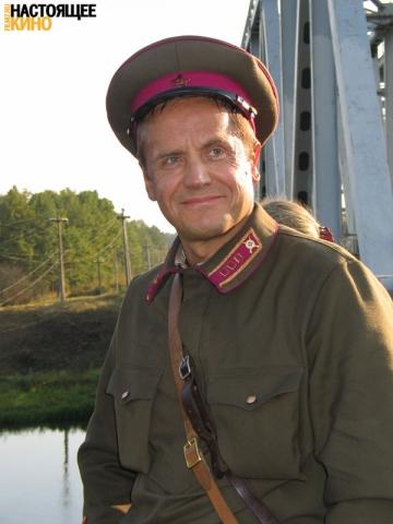 кадр №3860 из фильма Последний бронепоезд