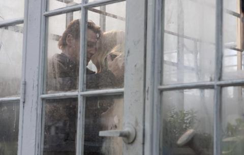 кадр №38675 из фильма Хлоя