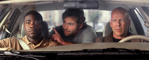 кадр №38764 из фильма Двойной копец