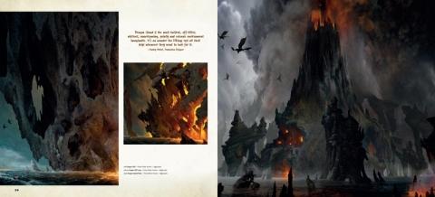 кадр №39063 из фильма Как приручить дракона