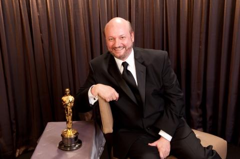 кадр №39370 из фильма Оскар 2010