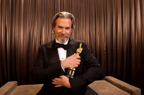кадр №39372 из фильма Оскар 2010