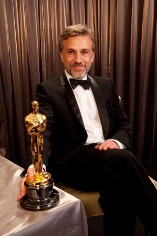 кадр №39376 из фильма Оскар 2010