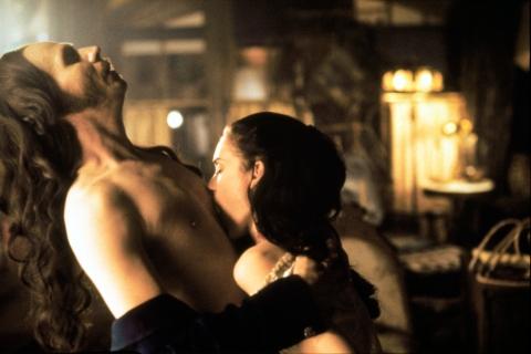 кадр №39455 из фильма Дракула