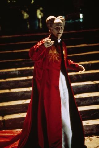 кадр №39459 из фильма Дракула