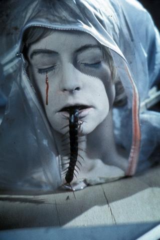 кадр №39471 из фильма Кошмар на улице Вязов