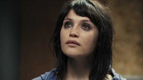 кадр №39658 из фильма Исчезновение Элис Крид