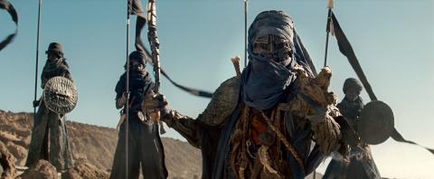 кадр №40111 из фильма Битва титанов