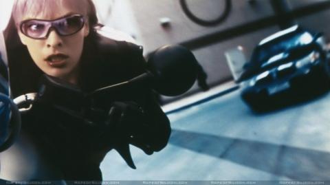 кадр №4020 из фильма Ультрафиолет