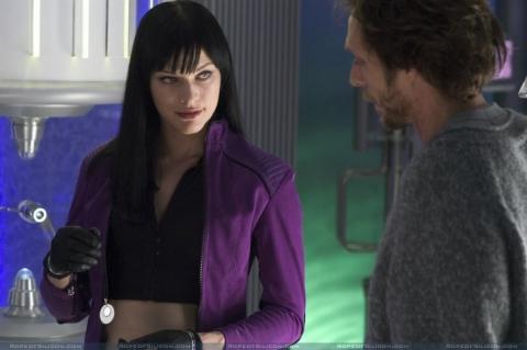 кадр №4024 из фильма Ультрафиолет