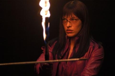 кадр №4031 из фильма Ультрафиолет