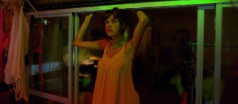кадр №40492 из фильма Вход в пустоту