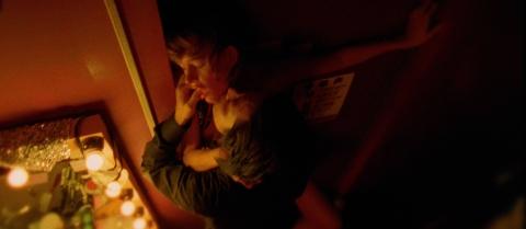 кадр №40494 из фильма Вход в пустоту