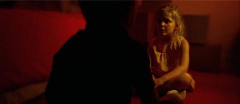 кадр №40495 из фильма Вход в пустоту