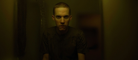 кадр №40499 из фильма Вход в пустоту