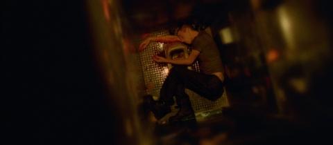 кадр №40503 из фильма Вход в пустоту