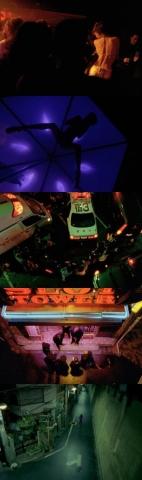 кадр №40504 из фильма Вход в пустоту