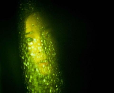 кадр №40533 из фильма Лабиринт страха 3D