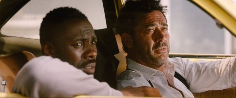 кадр №41242 из фильма Лузеры