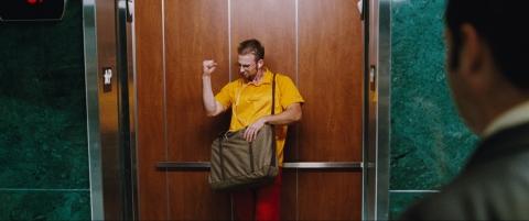 кадр №41245 из фильма Лузеры