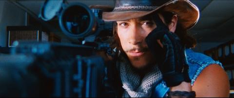 кадр №41248 из фильма Лузеры